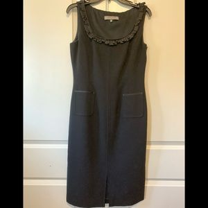 Anne Klein long dress